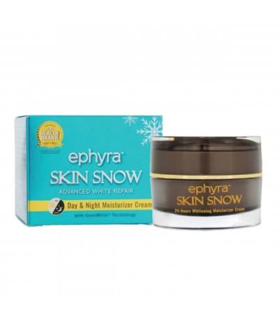 OCL EPHYRA SKIN SNOW 10ml
