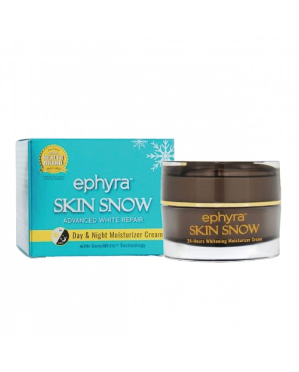OCL EPHYRA SKIN SNOW 10ml