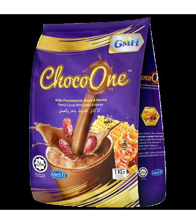 GMH CHOCOONE 1kg