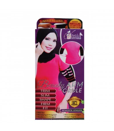 VASIA BEAUTY ARM GIRDLE