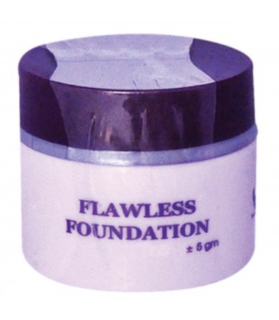 DNARS FLAWLESS FOUNDATION 5gm