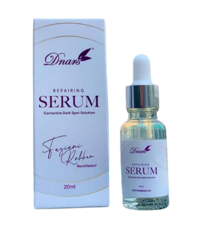 DNARS REPAIRING SERUM 20ml