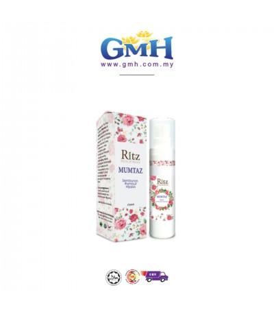Ritz Mumtaz Semburan Rambut Hijabis 30mL