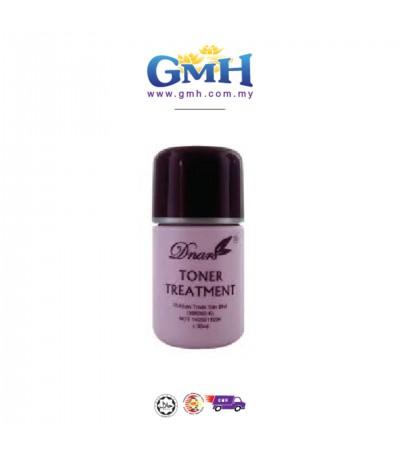 Dnars Toner Treatment 30mL