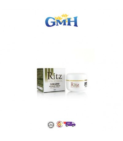 Ritz Semurni Wonder Cream 30gm