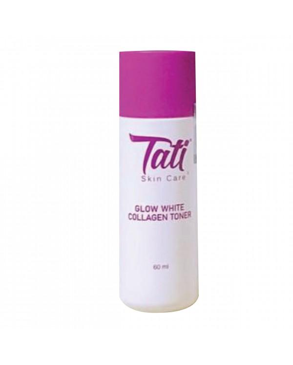 TATI COLLAGEN TONER 60ml