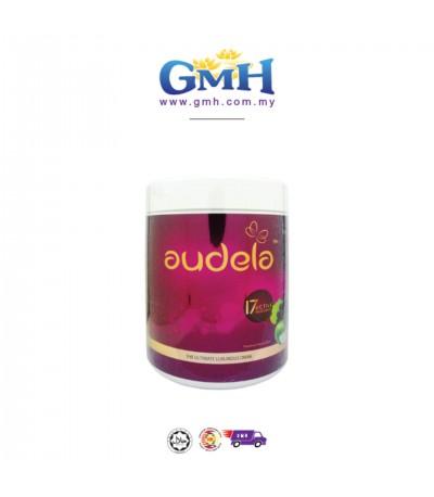 Audela Drink By Nad Zainal  30Sachet
