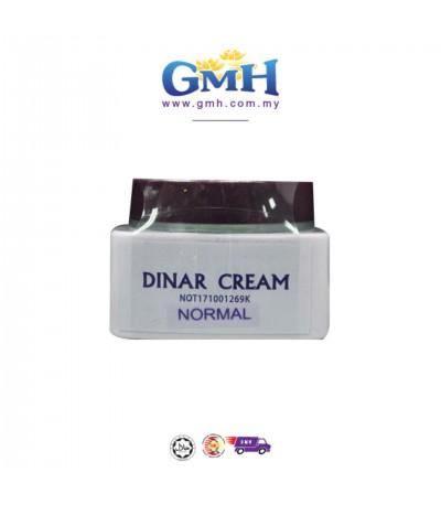 Dnars Dinar Cream Normal 6gm