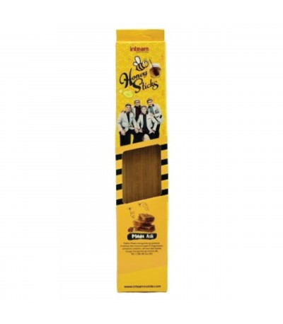 INTEAM HONEY STICKS 10PCS